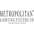 Shop Metropolitan Lighting