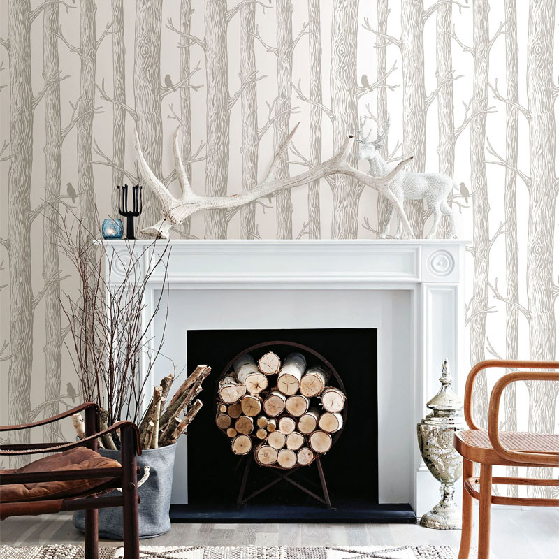 Shop Wallpaper and Wallcoverings
