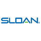 Shop Sloan