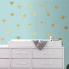 Shop Wall Decals