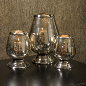 Shop Candle Holders
