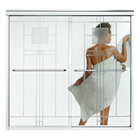 Shop Bathtub and Shower Doors