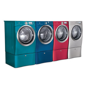 Shop Shop All Washers