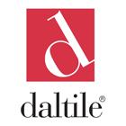 Shop Daltile