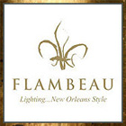 Shop Flambeau Lighting