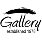 Shop Gallery Lighting