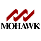 Shop Mohawk Industries