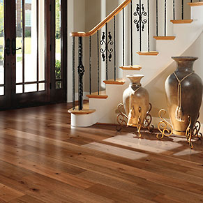 Shop Hardwood Flooring