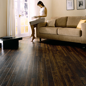 Shop Shop All Wood Flooring