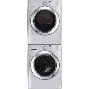 Shop Stackable Laundry