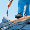Shop Roofing Tools