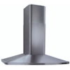 Shop Choosing a Range Hood