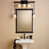 Shop Lighting for your Bathroom