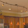 Shop Track Lighting Guide