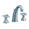 Shop Faucet Basics