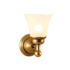Shop Newport Brass Lighting Fixtures