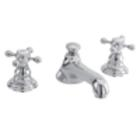 Shop Newport Brass Bathroom Faucets