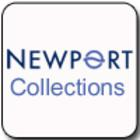 Shop Newport Brass Popular Collections