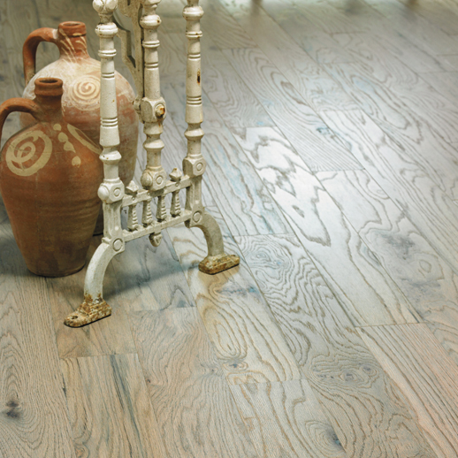 Shop How To Measure Your Flooring