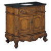 Shop Belle Foret Vanities, Mirrors, Cabinets