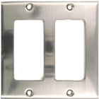Shop Switch Plates