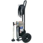 Shop Airless Paint Sprayers
