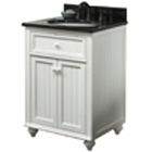 Shop Sagehill 24 Inch Vanities