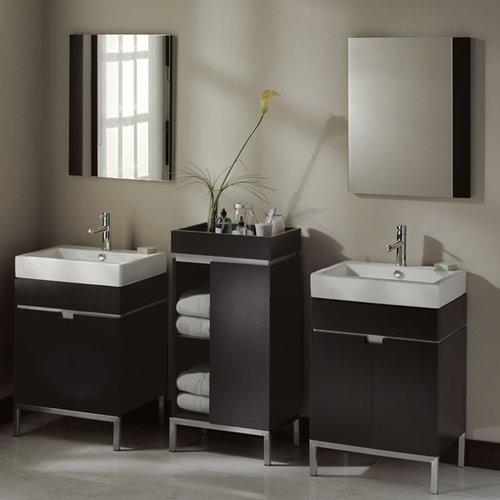 Shop Your Bathroom Meets Form and Function