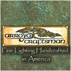 Shop Arroyo Craftsman