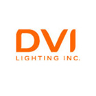 Shop DVI Lighting