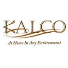 Shop Kalco Lighting