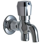 Shop Glass Filler Faucets