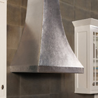 Shop Native Trails Range Hoods