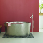 Shop Native Trails Bath Tubs