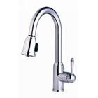 Shop Kitchen Faucets