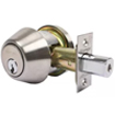 Shop Pamex Deadbolts