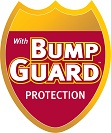 Kwikset Bump Guard Logo