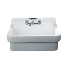 Faucet Com 9062 008 020 In White By American Standard