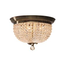 Crystorama Lighting Group 6742-AB