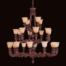 Crystorama Lighting Group 888-60