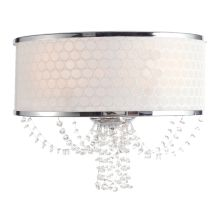 Crystorama Lighting Group 9802-CH