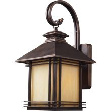 Elk Lighting 42101/1