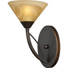 Elk Lighting 7640/1