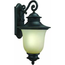 Forte Lighting 17001-01