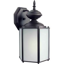 Forte Lighting 10036-01