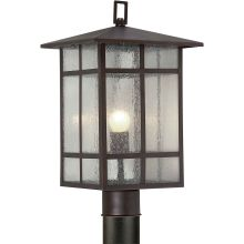 Forte Lighting 1319-01
