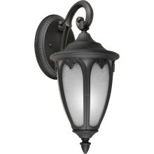 Forte Lighting 17049-01
