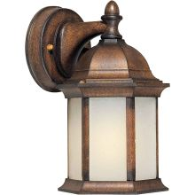 Forte Lighting 17076-01