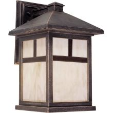 Forte Lighting 1797-01
