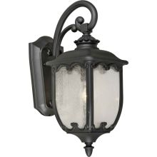 Forte Lighting 1819-01